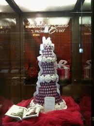 wedding cake kelapa gading manon chocolatier patissier kelapa gading my food diaries