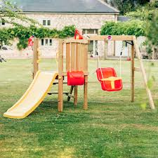 climbing frames u2013 next day delivery climbing frames from
