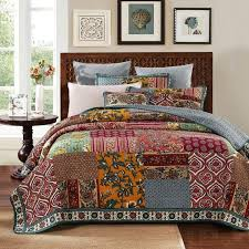 Coverlets And Quilts On Sale Bedspreads U0026 Quilt Sets U2013 Dada Bedding Collection
