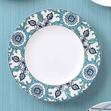 wedding china patterns 95 best china patterns images on china patterns