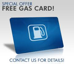 enter the free gas card giveaway