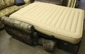 Rv Sofa Air Mattress Replacement Rs Gold Living Room Flexsteel - Sleeper sofa mattresses replacement