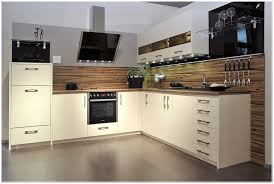 poco küche angebot poco domäne küche haus design ideen küchen günstige küchen