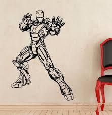 Home Interior Wall Art by Online Get Cheap Teens Decor Aliexpress Com Alibaba Group