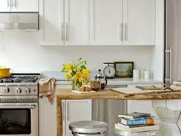 Best Small Kitchen Designs Arresting Illustration Small Kitchen Room Design Tags