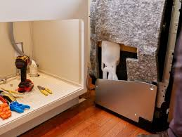 how to install base cabinets with dishwasher how to install kitchen cabinets and remove them