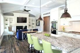 Oversized Pendant Light Oversized Pendant Lights Large Pendant Light Fixtures With Amazing