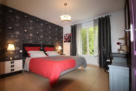 chambre d hote ancenis location de vacances chambre d hôtes à ancenis n 44g792911