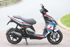 how much is 50cc moped insurance the bike insurer source piaggio nrg 50 1999 on review mcn