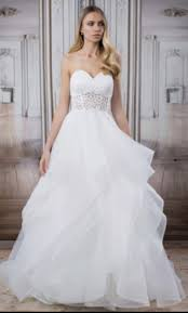 pnina tornai wedding dresses pnina tornai 2 500 size 12 sle wedding dresses