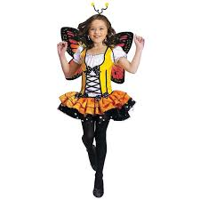 Toddler Halloween Costumes Girls 41 Halloween Costumes Images Costumes