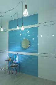 35 best plumen lights images on pinterest uk shop bulbs and