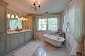 clawfoot tub bathroom design 27 beautiful bathrooms with clawfoot tubs pictures designing