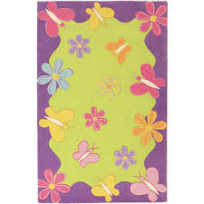 Area Rug For Kids Room by Rugs For Kids Rooms For Vivis Room Serendipity Ev28 Pink Rug Kids