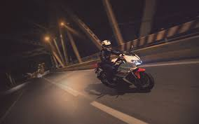 ducati xdiavel by fred krugger 2017 4k wallpapers download wallpapers 4k benelli 302r night 2018 bikes