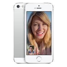 iphone 5s megapixels iphone 6 to get front facing sony sensor rumor