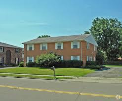 2070 hewitt ave dayton oh 45440 rentals dayton oh apartments com