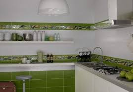 kitchen tile paint ideas astounding tile for kitchen wall latest trends in designs modern