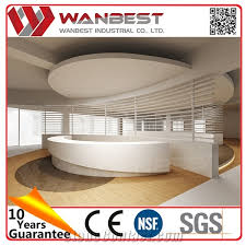 Wholesale Reception Desk Wholesale Reception Desk Acrylic Table Furniture Designs