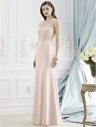 dessy bridesmaid dresses uk dessy 2945 bridesmaid dress