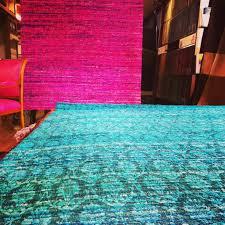Turquoise Persian Rug Pink U0026 Turquoise Sari Silk Rugs Tavares Oriental Rugs