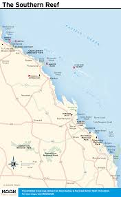 Map Of Southern Caribbean by Printable Travel Maps Of Australia Moon Travel Guides