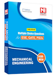 made easy gate ese ies psus handbook for engineering