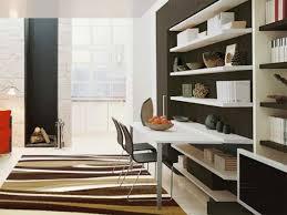 libreria ponte libreria da risultati immagini per librerie e scrivanie