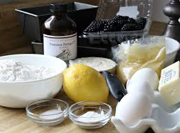 ingredients bfor bblackberry blemon bricotta bpound bcake bimg