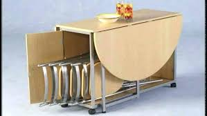 fold up kitchen table awesome fold up kitchen table wall collapsible kitchen table