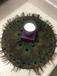 peacock bathroom ideas the 25 best peacock bathroom ideas on peacock themed