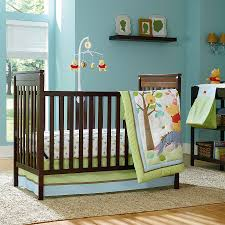 Espresso Baby Crib by Mahogany Baby Crib Finished In Espresso Suitable For Toddler U0027s Bed