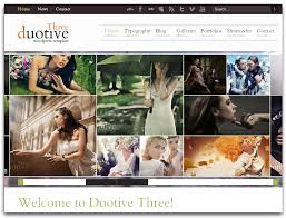 photographers websites best photography website design ideas pictures interior design