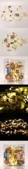 Grape Cluster String Lights by Best 25 Garland With Lights Ideas Only On Pinterest Decorating