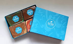fudge boxes wholesale best fudge blue moose sweet shoppe