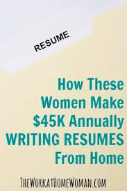 Freelance Writer Job Description For Resume by Best 20 Resume Writer Ideas On Pinterest How To Make Resume