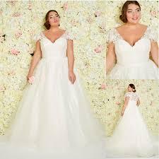wedding dress hire uk wedding dresses awesome wedding dresses for hire uk gallery from