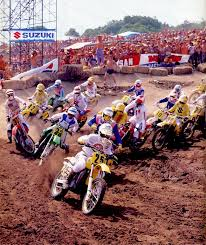 how to start motocross racing motocross action magazine carlsbad memories when the usgp mattered