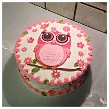 owl cake awesome owl cakes for baby shower 11 with additional baby