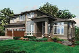 contemporary style house plans contemporary style house plan 5 beds 5 50 baths 4882 sq ft plan