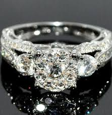 fancy wedding rings 66 best wed ring images on jewelry rings and wedding