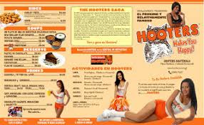 hooters interview what you need to know to land the job