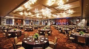 M Resort Buffet by Meeting Spaces U0026 Ballrooms In Las Vegas Aria Resort U0026 Casino