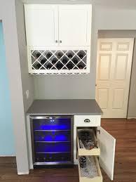 kitchen cabinet wine rack ideas ikea wine rack wall wine rack plans pdf wine rack cabinet kitchen