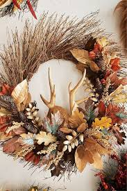 30 gorgeous fall wreaths wreaths 30th and craft