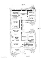 large one story house plans 62 best one level plans images on house plans