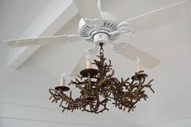 the selection of a ceiling fan chandelier or lighting fixture