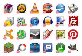 icone bureau gratuit relevez le défi des 24 icônes mystérieuses à quel programme