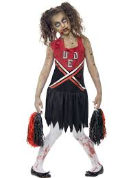Halloween Costume Sale Uk Teen Halloween Costumes Teenage Halloween Costumes Cool