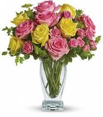 Flower Shop Troy Mi - 30 best luxurious flowers images on pinterest flower